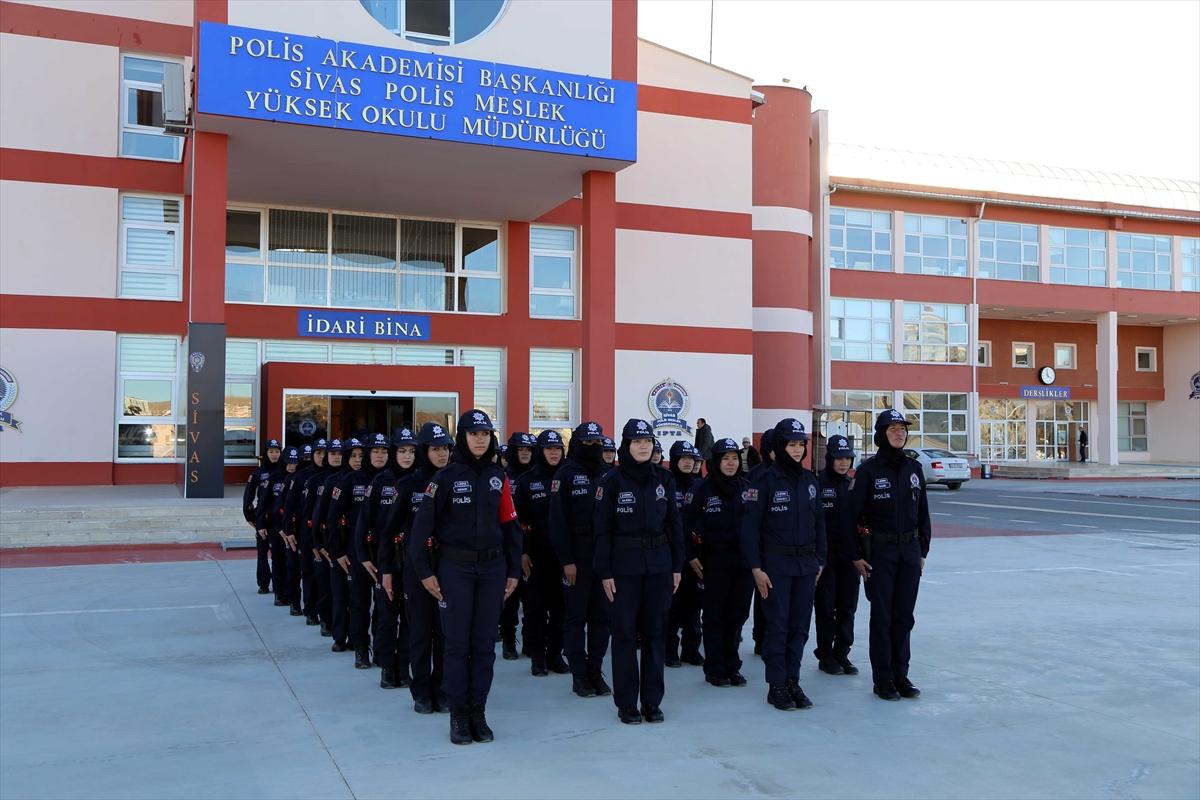 تركيا تجري تدريبات للشرطيات الأفغانيات 20161125_2_20326762_16362555_web