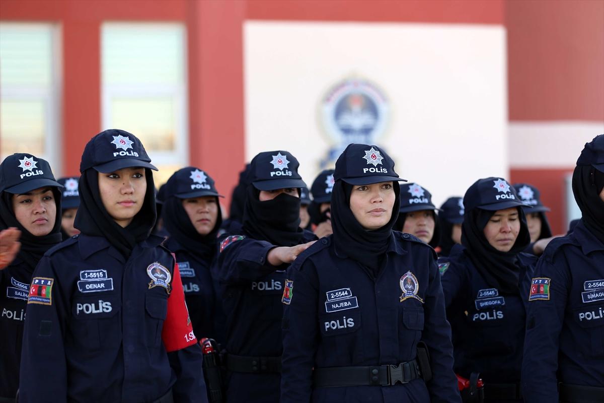 تركيا تجري تدريبات للشرطيات الأفغانيات 20161125_2_20326762_16362557_web