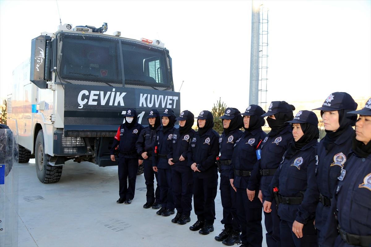 تركيا تجري تدريبات للشرطيات الأفغانيات 20161125_2_20326762_16362560_web