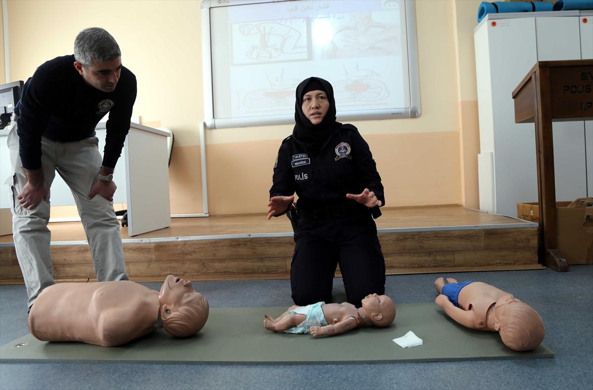تركيا تجري تدريبات للشرطيات الأفغانيات 20161125_2_20326762_16362571_web