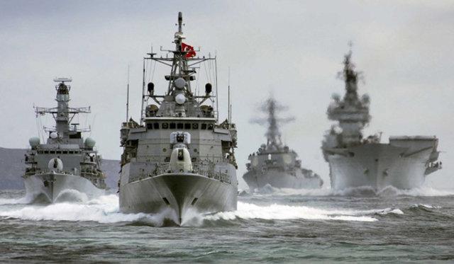 تركيا تبني سفينة استطلاعية بأيدي محلية 1048082_b859984bbc341fa94649bd1b18c0e341_640x640