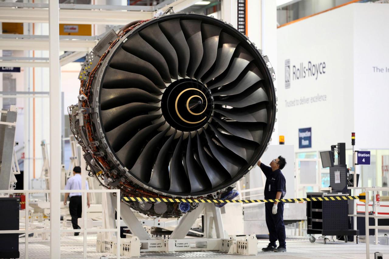رولزرويس تعرض على تركيا إنشاء وحدة إنتاج مشركة لصناعة محركات المقاتلات والدبابات 1280x960_30