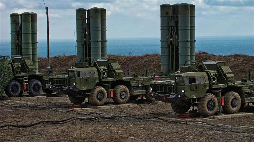 هل تنسخ تركيا أحدث التقنيات العسكرية الروسية لصالح الناتو؟ 20170914_2_25733419_25850768