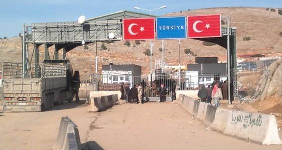 تطورات مسأله استفتاء الانفصال لكردستان العراق .........متجدد  - صفحة 59 393_0