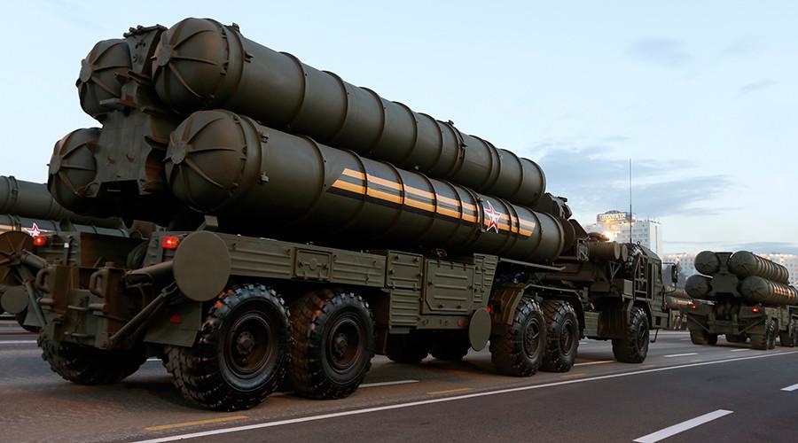 اتمام صفقة بيع منظومات S-400 الروسيه الى تركيا  - صفحة 3 59024a2bc4618825038b461e