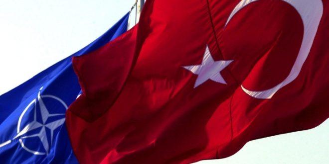مركز أبحاث استخباراتي أمريكي: تركيا ستنسحب من الناتو بنهاية العام الحالي Lntw_4
