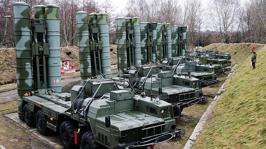 اتمام صفقة بيع منظومات S-400 الروسيه الى تركيا  - صفحة 5 Thumbs_b_c_3a3f812848bc22921c40d9857064306c