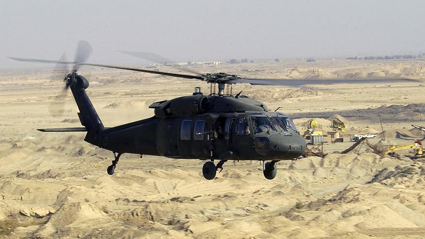 """مستشارية الصناعات الدفاعية التركية توقع اتفاقا لتصنيع مروحيات """"بلاك هوك 109"""" Thumbs_b_c_98ac88c92700e87fd1d8352550c85336"""