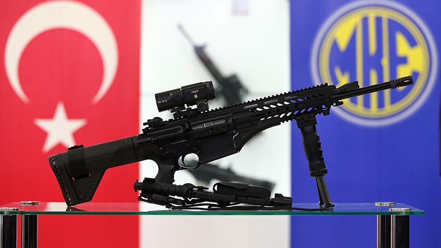 """الصومال تتسلم 450 قطعة من البندقيه """"MPT-76"""" التركيه  Thumbs_b_c_ff118c72e0a559d85ef4a31b9f4d0cda"""