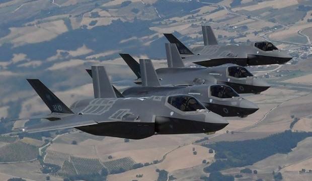 جاويش أوغلو: واشنطن تنوي ضم تركيا مجددا لبرنامج تصنيع مقاتلات F-35 Turkiye_abdnin_f_35_kararindan_sonra_beklenen_hamlesini_yapti_1563594119_6045