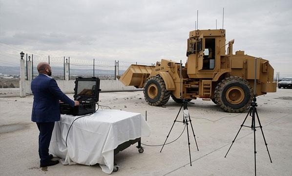 """تركيا في طريقها لتصدير عربات """"طوسون"""" المدرعة إلى أميركا والإمارات Yerli-insansiz-askeri-sistem-abd-yolunda-3396844"""