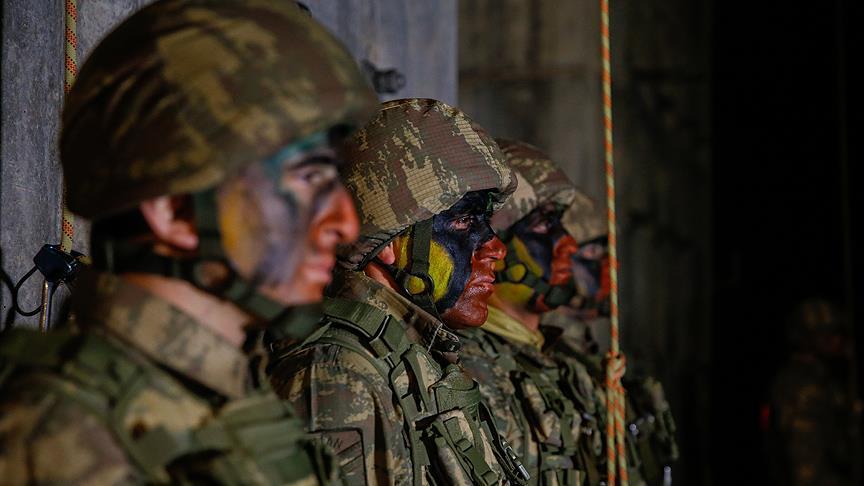 """تعرّف أكثر على القوات الخاصة في الجيش التركي """"كوماندو"""" Thumbs_b_c_14799091969b46a958eddece30b70894"""