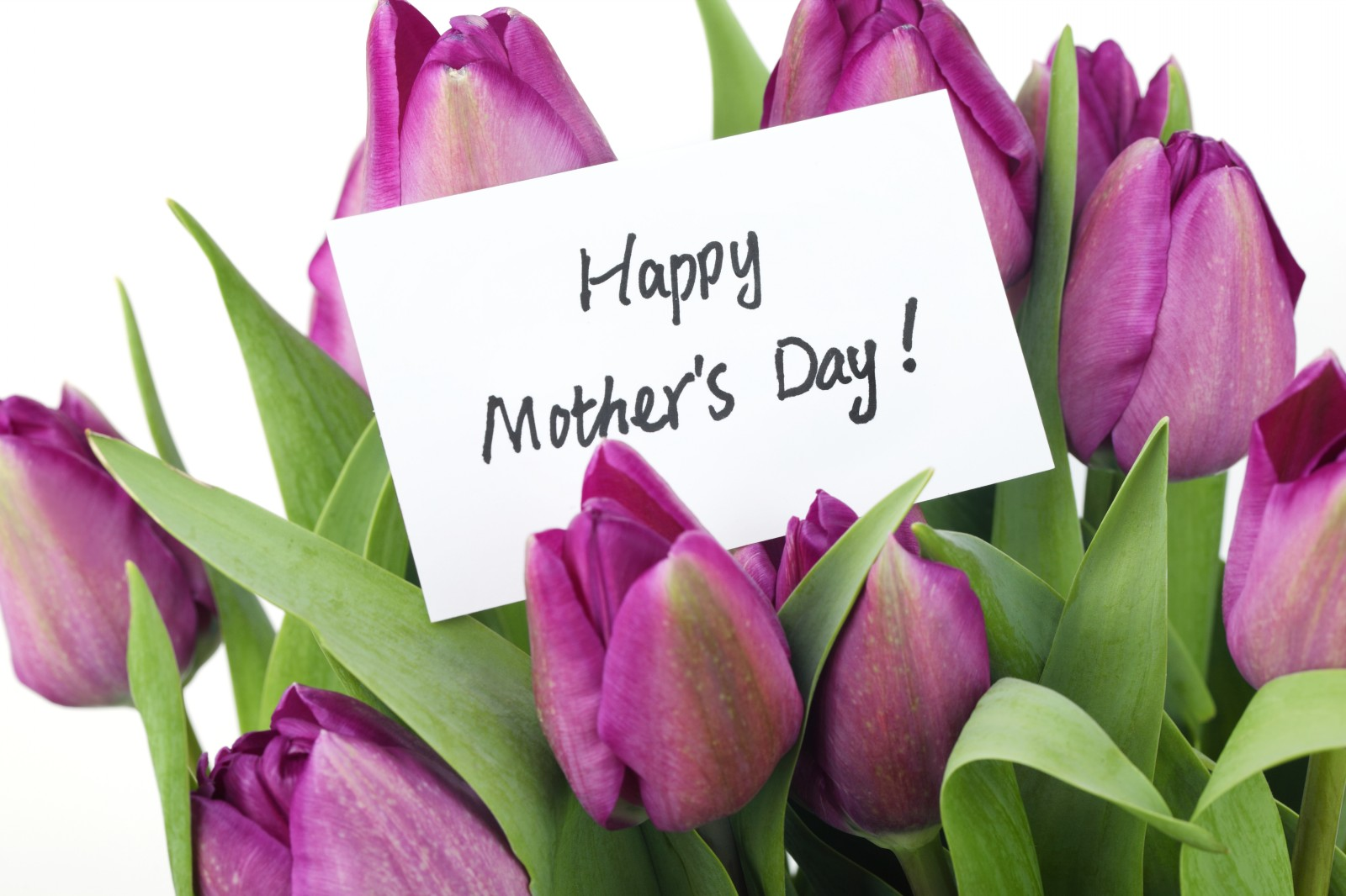 Happy Mothers Day Happy-Mothers-Day-Card-12