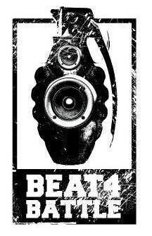 BEAT4BATTLE  B4b_logo