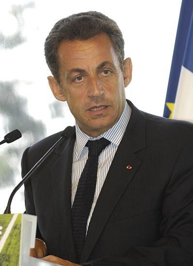 Révolte (Tunisie, Egypte & co) - Page 5 Nicolas_Sarkozy1
