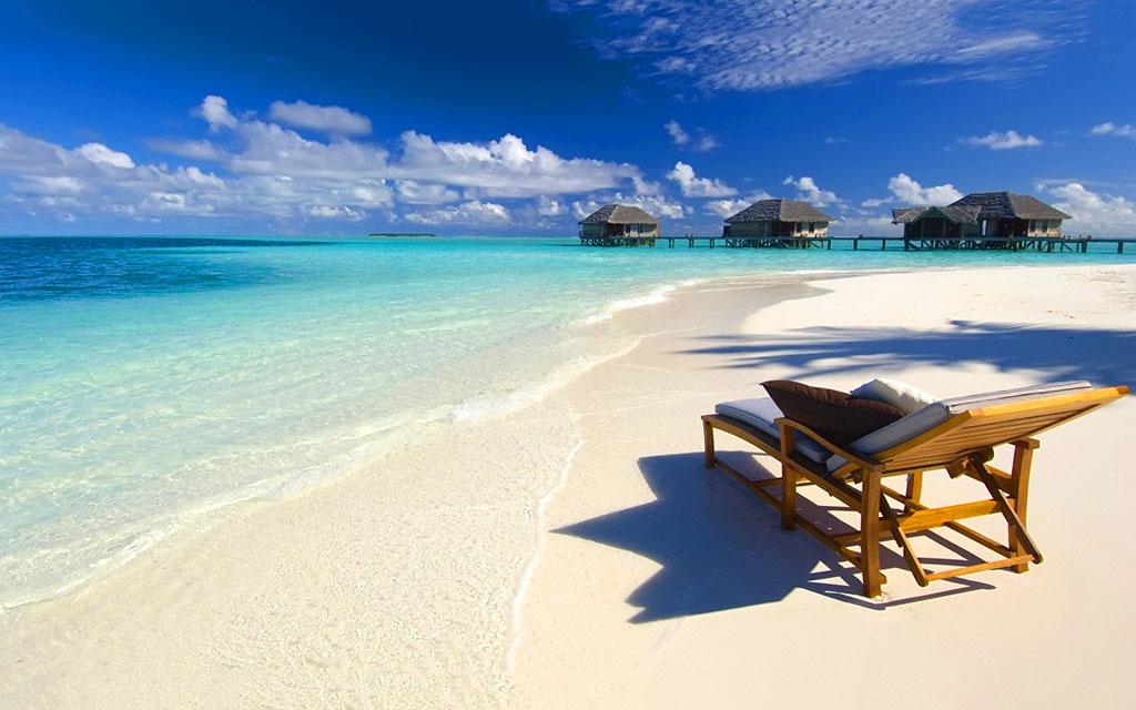 Maldivi Maldivi_2