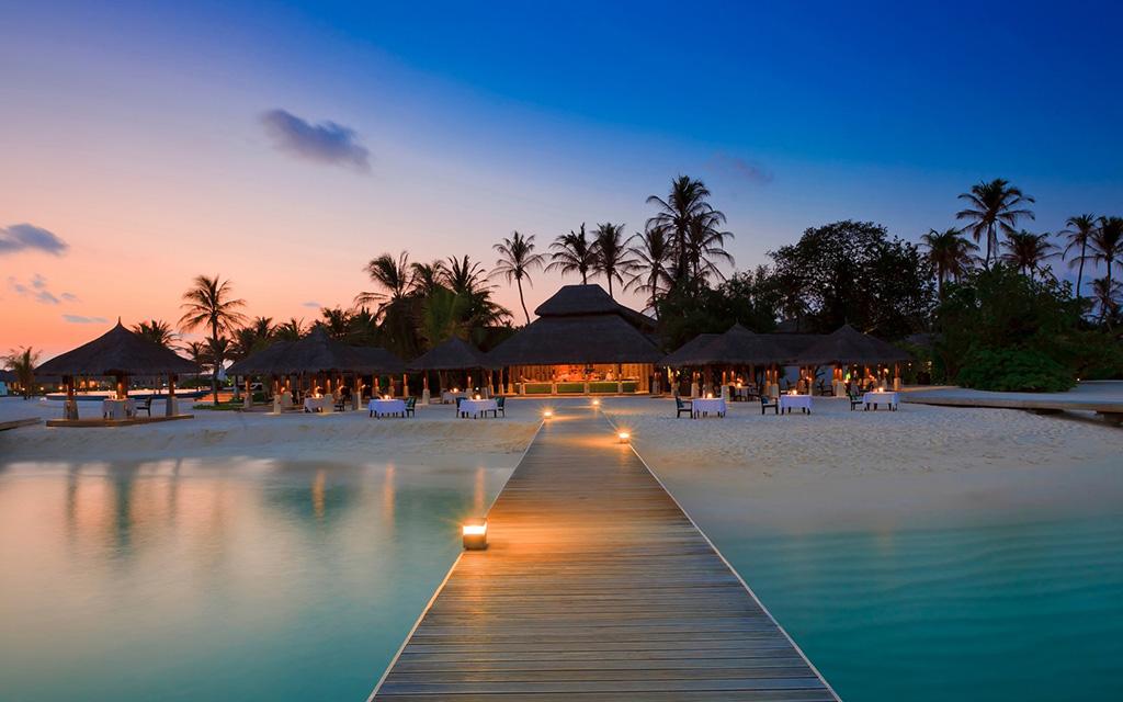 Maldivi Maldivi_8