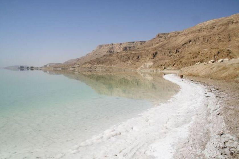 Mora i okeani Mrtvo_more_1