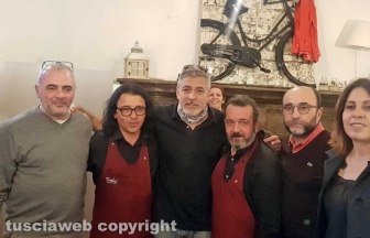 George in Tuscany Thumbs_WhatsApp-Image-2018-03-13-at-15.20.09
