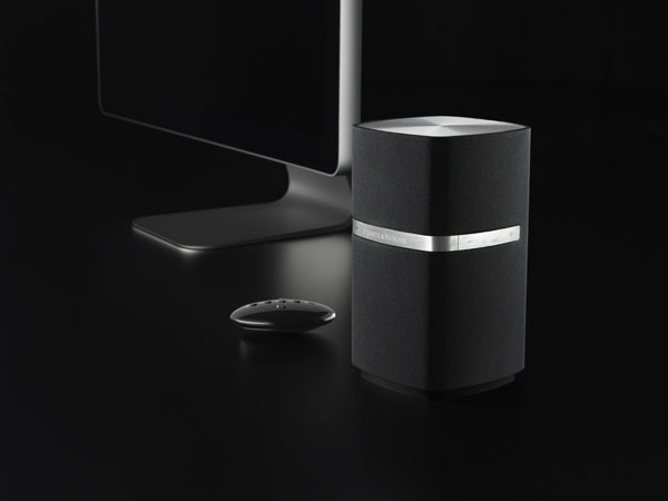 Altavoces para ordenador BW-mm1-2