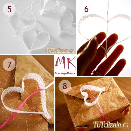 Стильная гирлянда из кружевных сердечек + Фото 1350038058_tutdizain.ru_1708