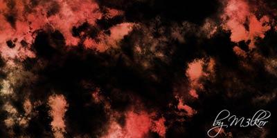 Photoshop tutorijali preuzeti s neta Photoshop-brushevi5