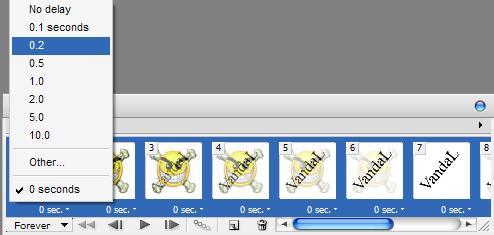 Photoshop tutorijali preuzeti s neta Photoshop-fadeanime14