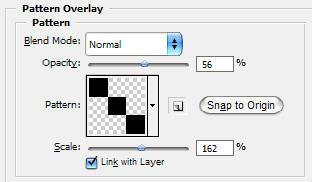 Photoshop tutorijali preuzeti s neta Photoshop-izrada_buttona5