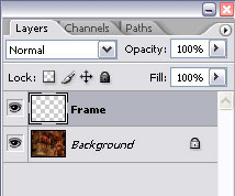 Photoshop tutorijali preuzeti s neta Photoshop-okvir1