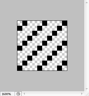 Photoshop tutorijali preuzeti s neta Photoshop-pattern4