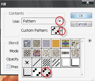 Photoshop tutorijali preuzeti s neta Photoshop-pattern5