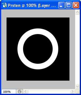 Photoshop tutorijali preuzeti s neta Photoshop-prsten1