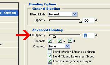 Photoshop tutorijali preuzeti s neta Photoshop-transparentna-slova2