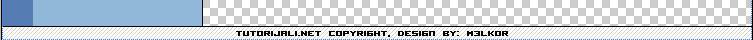 Photoshop tutorijali preuzeti s neta Photoshop-weblayout15
