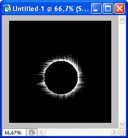 Photoshop tutorijali preuzeti s neta Pomrcina3