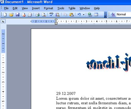 Tutorijali Word-zastita-dokumenata1