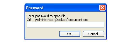 Tutorijali Word-zastita-dokumenata4