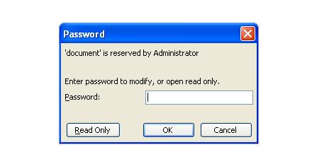 Tutorijali Word-zastita-dokumenata5