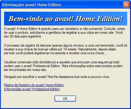 Como instalar o Avast Antivírus? Instalando-avast-3