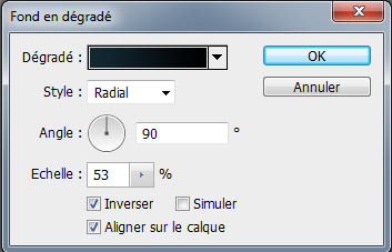 Un Abstrait 3D avec Photoshop Un_Abstrait_3D_avec_Photoshop_0