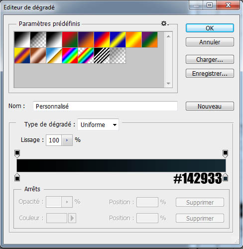 Un Abstrait 3D avec Photoshop Un_Abstrait_3D_avec_Photoshop_1