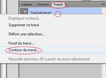 Un Abstrait 3D avec Photoshop Un_Abstrait_3D_avec_Photoshop_18