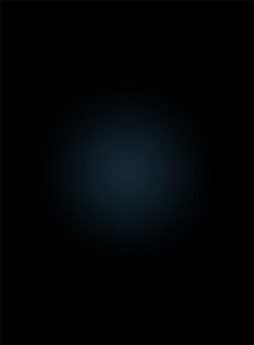 Un Abstrait 3D avec Photoshop Un_Abstrait_3D_avec_Photoshop_2