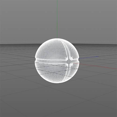 Un Abstrait 3D avec Photoshop Un_Abstrait_3D_avec_Photoshop_6