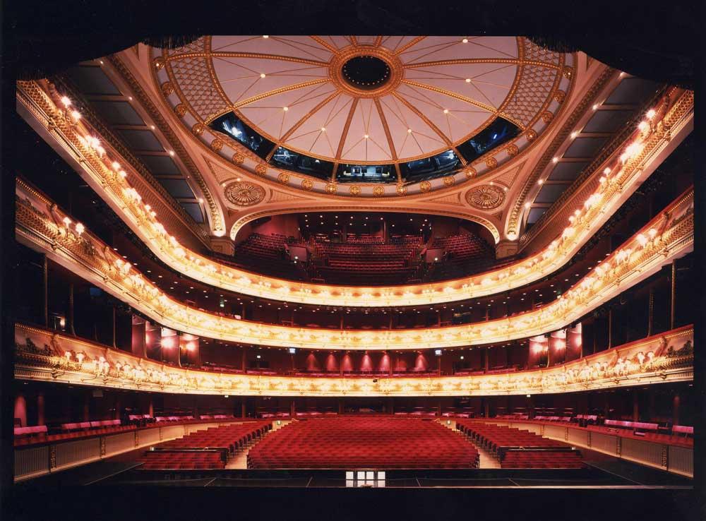WCN : Voyez GRAND ! ROH-Main-Auditorium-Alberto-Arzoz