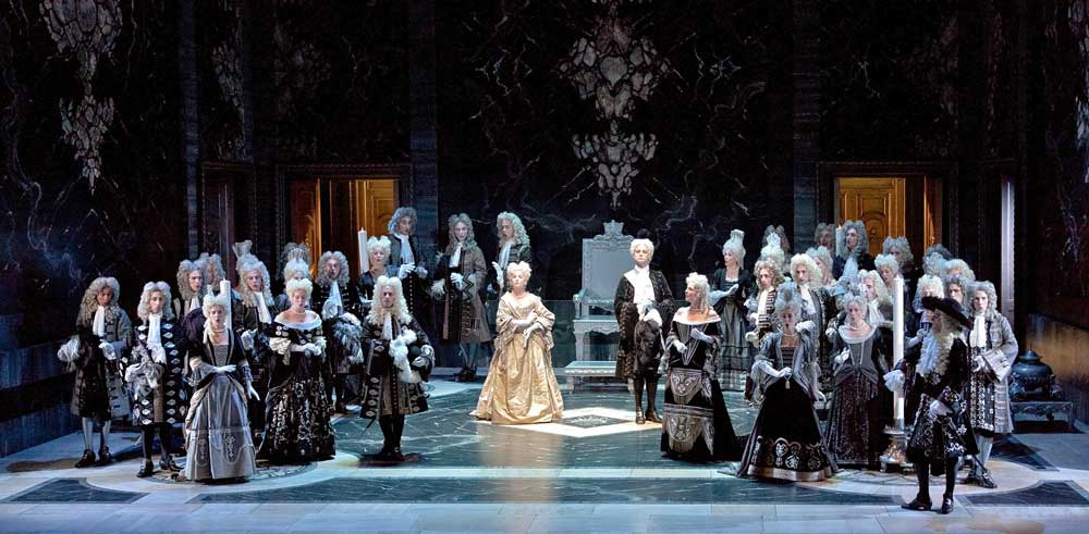 Playlist (123) - Page 7 Atys-Opera-Comique-2011