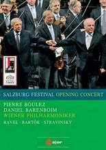Playlist (100) - Page 7 Salzburg-Opening-Concert-2008-DVD_155x225