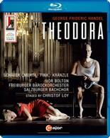Haendel : Oratorios Theodora-CMajor-BD_1_155x225