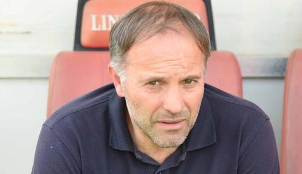 17^ giornata - Cornacchini tira il freno a mano... Bari-Roccella-2-2: commenti e pagelle  Giovanni-cornacchini