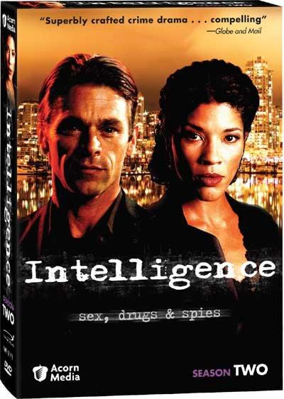 Telefilm vari - Pagina 4 Intelligence-s2